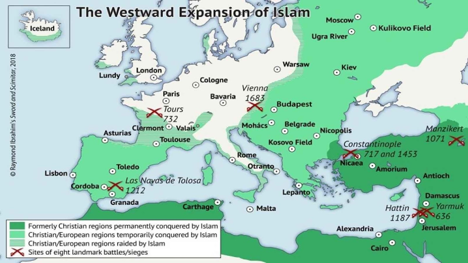 F:\My Documents\Peter\Islam\Kennis LAU\westward_expansion_of_islam.jpg